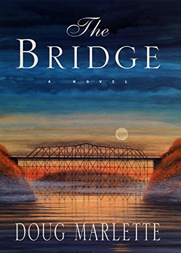 9780060186302: The Bridge