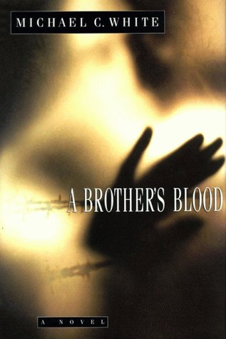 9780060186678: A Brother's Blood: A Novel