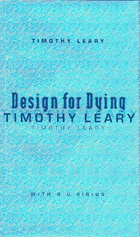 9780060187002: Design for Dying