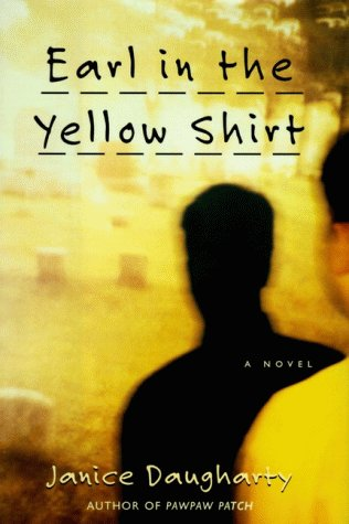 9780060187507: Earl in the Yellow Shirt: A Novel