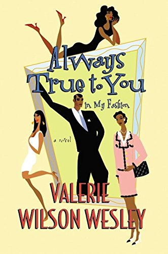 9780060188832: Always True to You in My Fashion: A Novel