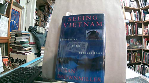 9780060190491: Seeing Vietnam: Encounters of the Road and Heart