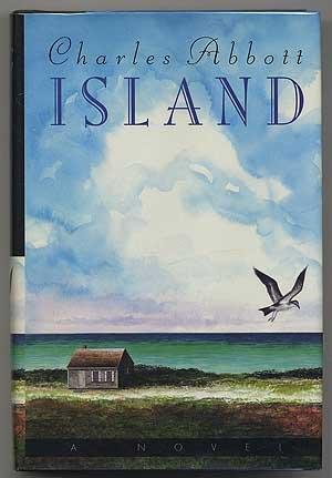 9780060190507: Island