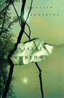 9780060191481: Visible Worlds: A Novel