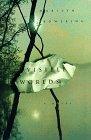 9780060191481: Visible Worlds: A Novel