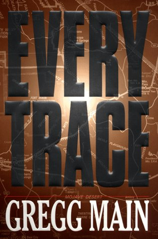 9780060191788: Every Trace