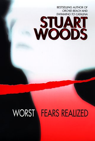 9780060191825: Worst Fears Realized