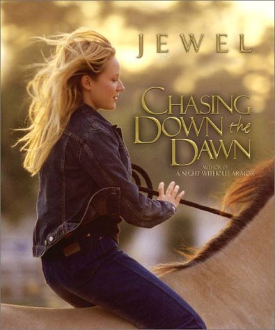 9780060192006: Chasing Down the Dawn