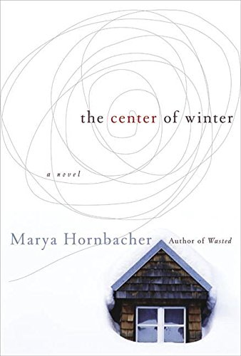 9780060192266: The Center of Winter: A Novel