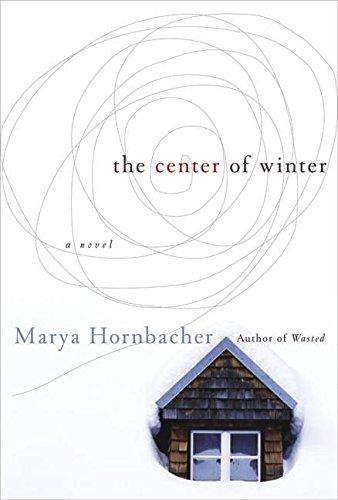 9780060192266: The Center of Winter: A Novel