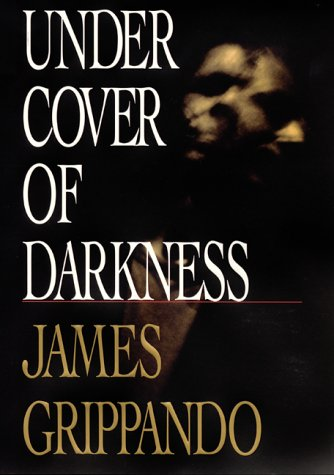 9780060192402: Under Cover of Darkness