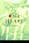 9780060192631: One Heart: A Novel