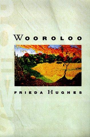 Wooroloo: Hughes, Frieda