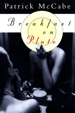 9780060193409: Breakfast on Pluto