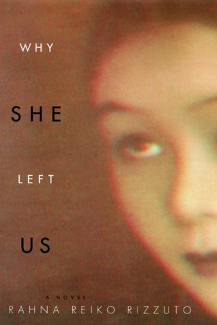 9780060193706: Why She Left Us