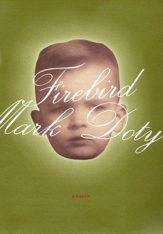 9780060193744: Firebird: a Memoir
