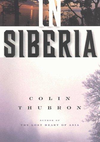 9780060195434: In Siberia
