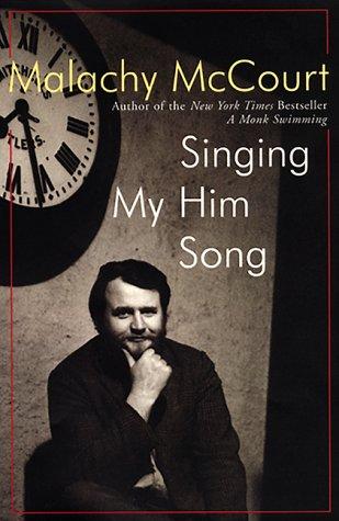 9780060195939: Singing My Him Song