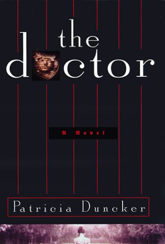 9780060196011: The Doctor