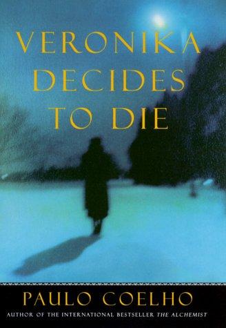9780060196127: Veronika Decides to Die
