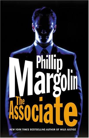 The Associate: Phillip Margolin