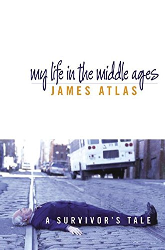 9780060196295: My Life in the Middle Ages: A Survivor's Tale