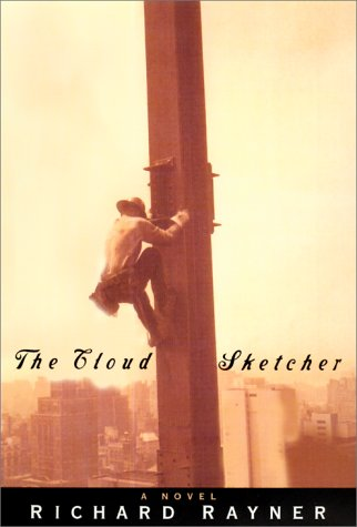 9780060196349: The Cloud Sketcher