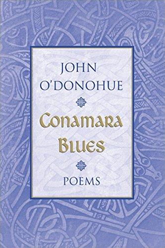 9780060196448: Conamara Blues