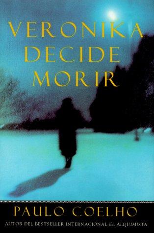 9780060196653: Veronika decide morir / Veronika Decides to Die