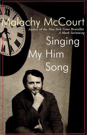 9780060197216: Singing My Him Song