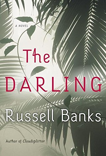 9780060197353: The Darling