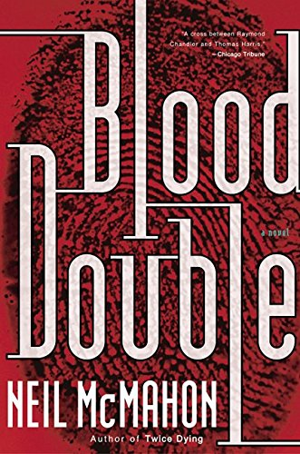 9780060197667: Blood Double