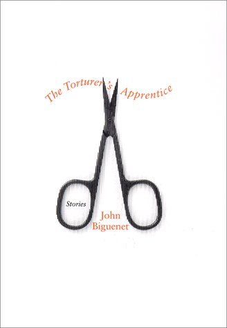 9780060198350: The Torturer's Apprentice: Stories