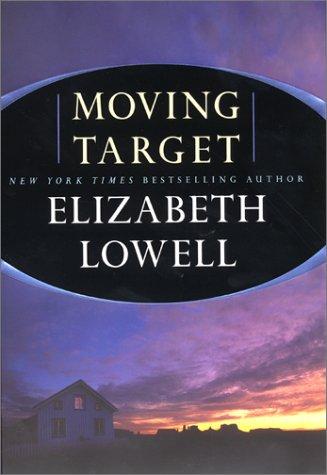 9780060198756: Moving Target