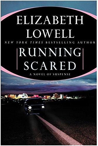 9780060198763: Running Scared