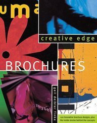 9780060198862: Brochures (Creative edge)