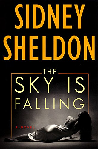 9780060199128: The Sky is Falling