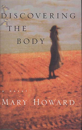 9780060199630: Discovering the Body.