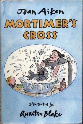 9780060200329: Mortimer's Cross