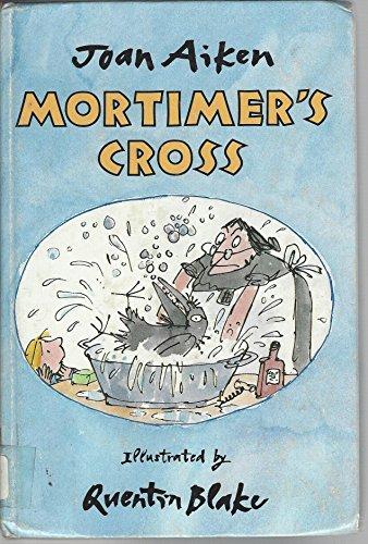 9780060200336: Mortimer's Cross