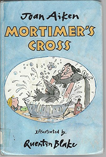 9780060200336: Mortimer's Cross