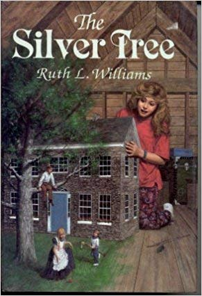 9780060202965: The Silver Tree