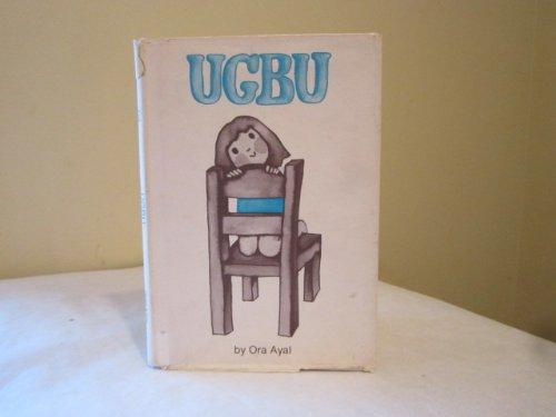 9780060203078: Ugbu