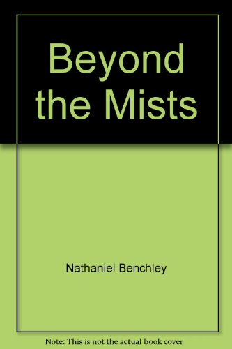9780060204600: Beyond the Mists