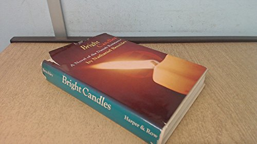 9780060204617: Bright Candles: A Novel of the Danish Resistance