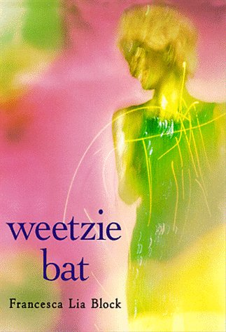 9780060205348: Weetzie Bat: 10th Anniversary Edition