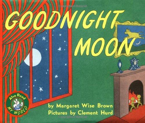 9780060207052: Goodnight Moon
