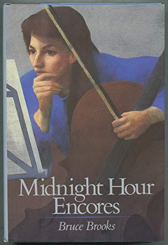 9780060207090: Midnight hour encores