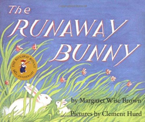 9780060207656: The Runaway Bunny