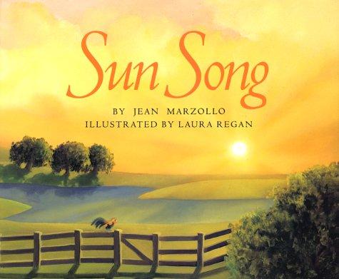9780060207878: Sun Song